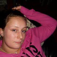 Jeanette Nilsen