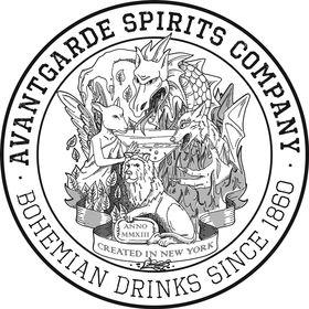 Avantgarde Spirits