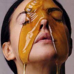 Manuka-huidverzorging