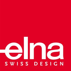 Elna International Corp.
