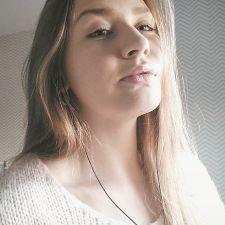 Sandra Michalak