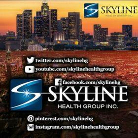 SKYLINE HEALTH GROUP