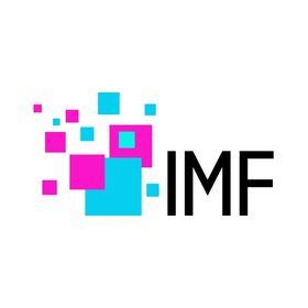 Interactive Media Foundation