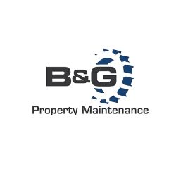 B&G Property Maintenance