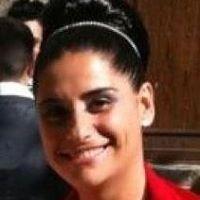 Noelia Gomez Blasco