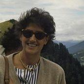 Antonietta Tabone