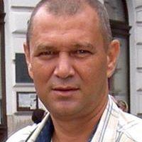 Marius Ciupuliga