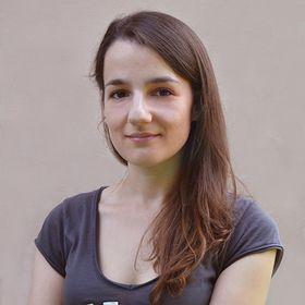Beatrice Carraro