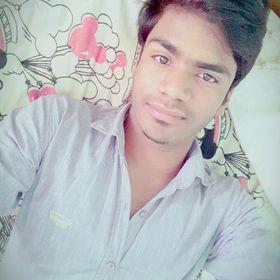 Sahil Karayla