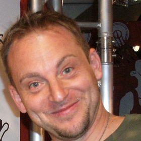 Stefan Viol