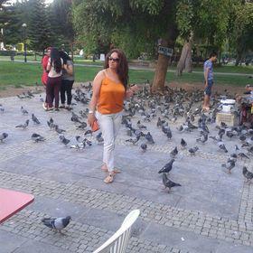Selda Şener
