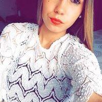 Alyssa Brsr