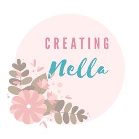 Creating Nella