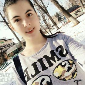 Andreea Picu