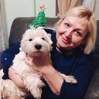 Lora Byashka