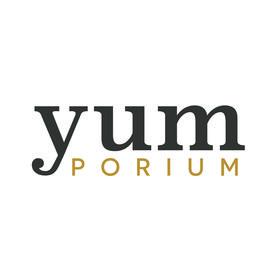 Yumporium
