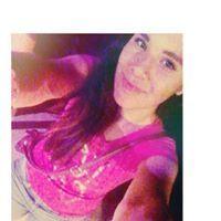 Jocelyn Karime Garcia Angelino