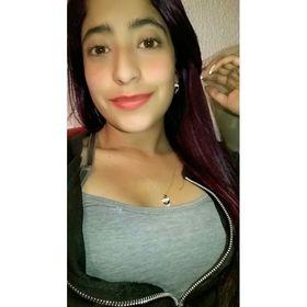 Gisselle Tatiana