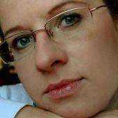 Katka Balanova Sosovicova