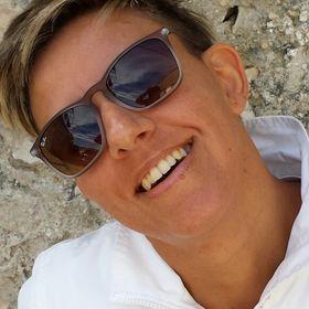 Anina Stegic