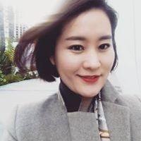 Hyeyoon Kim