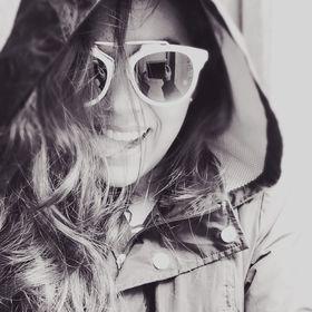 Missy Gonzalez