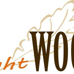 Мастерская Light Wood