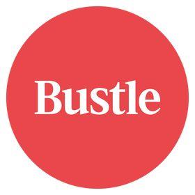 Bustle.com