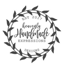 Heavenly Handmade Expressions