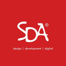 Spicetree Design Agency