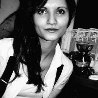 Magdalena Majcherska