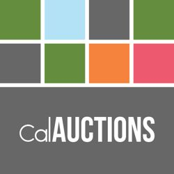 Cal Auctions & Estate Sales