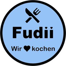 FudiiOnline - Rezepte | Wir lieben kochen