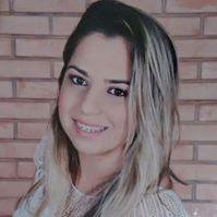 Luanna Paiva