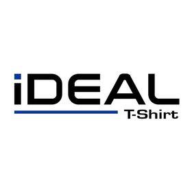 T-Shirt Ideal
