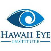 Hawaii Eye Institute