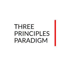 Three Principles Paradigm