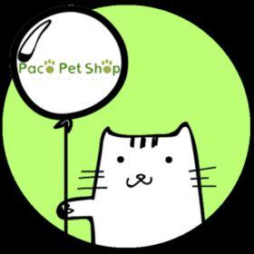 Paco Pet Shop