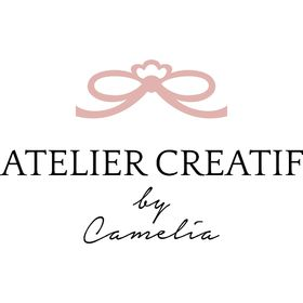 Atelier Creatif by Camelia