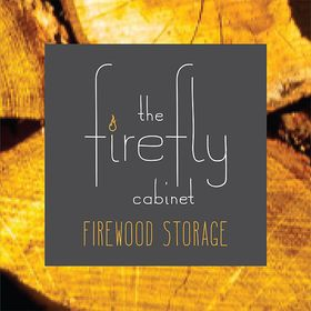 The Firefly Cabinet