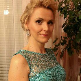 Olga Tkacova