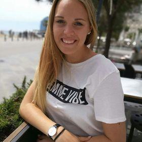 Natalie Birnbach