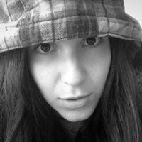Melina Dorsonová