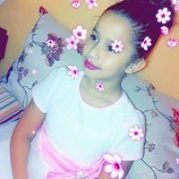 Aicha Zat
