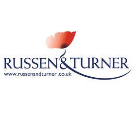 Russen & Turner
