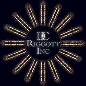D.C. Riggott Inc.