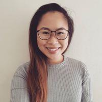 Christine Mai