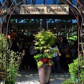 Ravenna Gardens