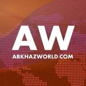 Abkhaz World