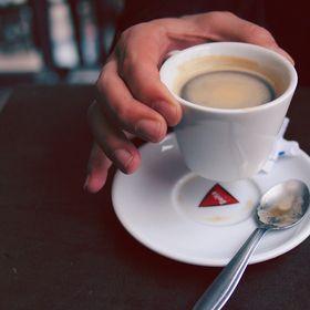 Life & Coffee